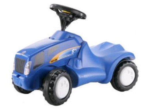 Rolly cars new holland