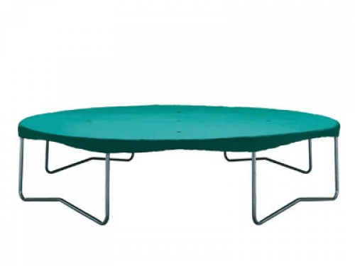 Trampoline afdekhoes <u>Basic</u>