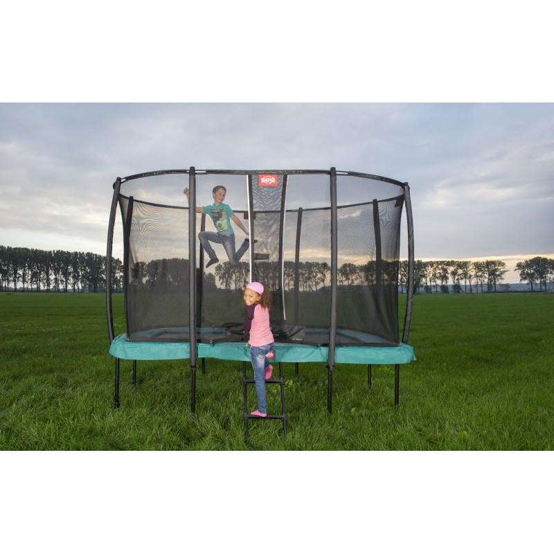 Berg-trampolines-ultim-opbouw-safety-net-deluxe